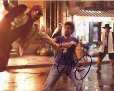 ADAM SANDLER signed autographed YOU DON'T MESS WITH THE ZOHAN photo