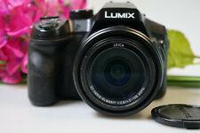 Panasonic  Lumix FZ -300 DC     Objektiv : Vario-Elmarit   4.5-  108mm 2,8