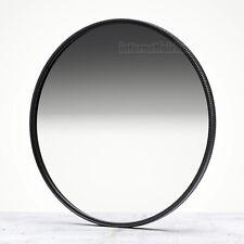 67mm Grauverlaufsfilter Grad Gray 67 mm Graduated Grey