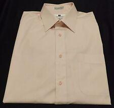 Italo Mondo Dress Shirt - size 17