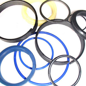 F80235 Lift Bucket Cylinder Seal Kit for Great Bend Hydraulic Loader 800 900