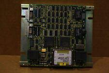 FANUC A20B-2000-0410 CONTROL BOARD