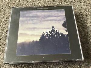 Various - Forsvunnet Filosofem 3 CD-R Ltd 100