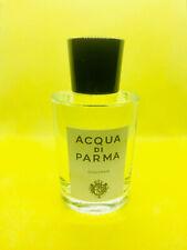 Acqua di Parma Colonia 3.4 Fl.Oz. / 100 ml Eau de Cologne Unisex Spray