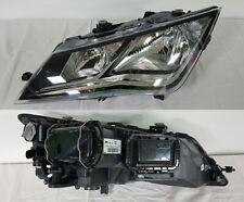SEAT LEON 2013- SC Headlight Left Hand ST4264904VA