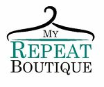 My Repeat Boutique