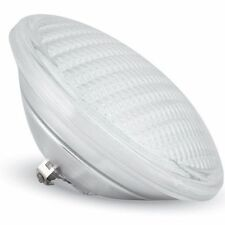 V-TAC 12v 18w Cool Bianco 6000k par56 lunga vita LED PISCINA Lampadina