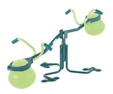 TP TP749 Activity Spiro Hop Bouncer