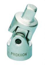 "Proxxon 23709 Kardangelenk 6 3mm 1/4"" beidseitig"