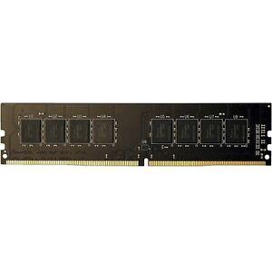 Visiontek 8gb Pc4-17000 Ddr4 2133mhz 240-pin Dimm Memory Module - 8 Gb - Ddr4