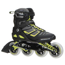 Rollerblade Macroblade 90, sizes 8 NEW IN BOX!!