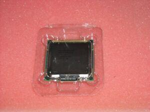 Intel Pentium G6950 2.8GHz Dual-Core (BX80616G6950) Processor SLBTG New CPU ONLY