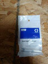 Graco Electrode Needle Kit 276697