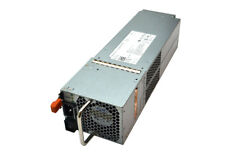 LC-250C Clone Replacement AT Power Supply