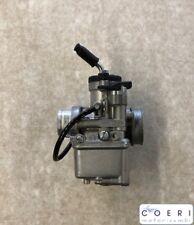 Carburatore Dell'Orto 26 - PHBL 26   Carburetor Dell'Orto NEW