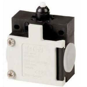 AT0-11-1-IA Eaton Limit Switch