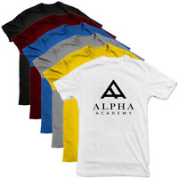 New Men Summer Style Cotton Short Sleeve T Shirts bodybuilding Workout Gym Tee