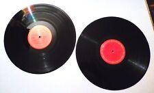 Big Bands Greatest Hits Volume 2 Vinyl Lp Double Album Set Columbia Records