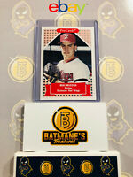 1991 Procards Mike Mussina #1 RC Rookie NM/M MINT Baseball Card