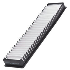 Crosland Pollen / Cabin Filter - Mini (R50 R52 R53) Inc Convertible