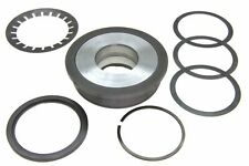 New! Porsche 924 Sachs Clutch Release Bearing 3151088201 93111608204