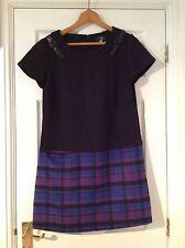 AX Paris Long Sleeve Stretch, Bodycon Dresses for Women