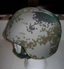 Elmetto kevlar  CINESE   ach mich helm pasgt casco casque helmet