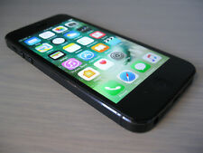 Apple iPhone 5 16Gb Slate Grey A1429 / MD297X/A Unlocked Fully Working Condition