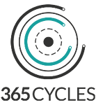 365 Cycles