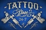 tattoostore24-7
