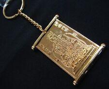 Feng Shui Wen Chang Education Amulet