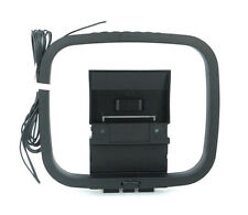 Sony MHC-EC79i Hi-Fi System AM/FM Loop Aerial