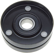 Gates 36141 New Idler Pulley