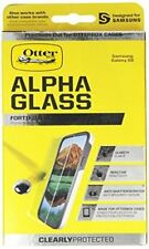 Otterbox Alpha Glass for Galaxy S6