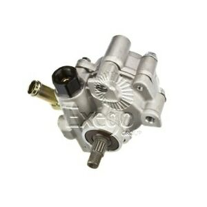 Kelpro Power Steering Pump KPP109 fits Toyota Celica 2.2 (ST184), 2.2 GT (ST204)