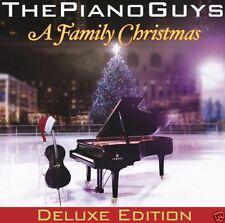 CD de musique piano pour métal