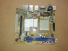 +Asus M2NC51-AR  motherboard Socket AM2 DDR2