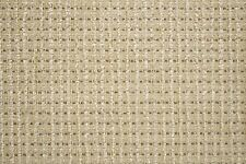 Upholstery Fabric - Hazelwood Beige (15m) ***$5.00/mtr***