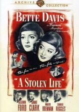 Bette Davis Blu-ray Drama 2010 DVD Edition Year Discs