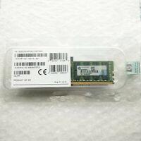 HP 726719-B21 774172-001 752369-081 16GB 2Rx4 PC4-2133-R REG SERVER MEMORY RAM
