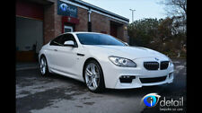 BMW Cars Automatic 2 Doors
