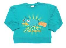 Disney Unisex Kids' Sweatshirts & Hoodies