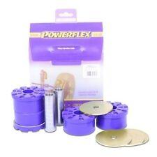 pfr85-527 Powerflex subestructura trasera Delante casquillo de montaje