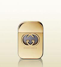 Gucci Guilty Intense 75ml EDP Eau De Parfum Spray Women Perfume 100 Authentic