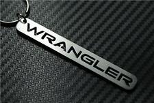 für Jeep Chrysler Wrangler Schlüsselanhänger Schlüsselring porte-clés Renegade