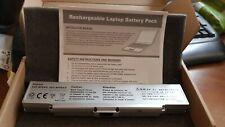 Battery for Sony Vaio VGP-BPS9/S VGP-BPS9A/S Li-ion 11.1V 5200mAh/58Wh 6cells