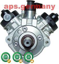 BOSCH Einspritzpumpe - AUDI - A6 (4F2, C6) - 2.7 TDI