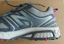 New Balance Tech ride 412 v3 All Terrain woman's Walking Hiking Shoes Size 10 M