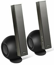 Edifier E10BT Exclaim 2.2 Bluetooth Wireless Speaker System