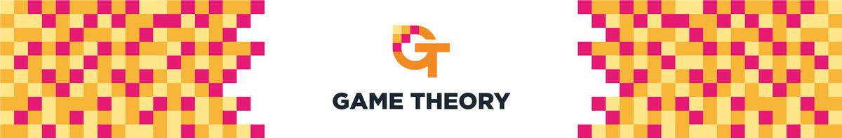 Game Theory Company